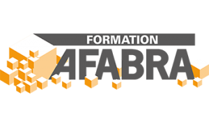 Formation AFABRA - Entreprise Marin