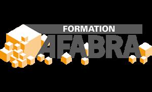 Formation AFABRA - Entreprise Marin