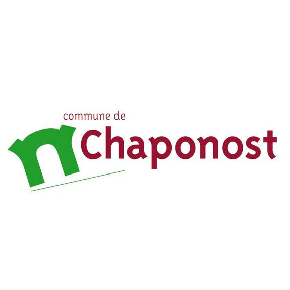 Chaponost - Marin Plomberie