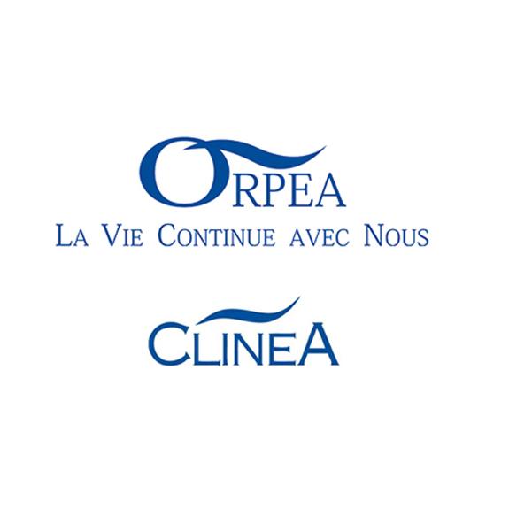 Orpea Clinea - Marin Plomberie