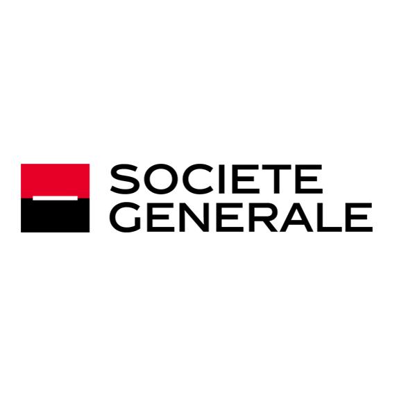 Société Générale - Marin Plomberie