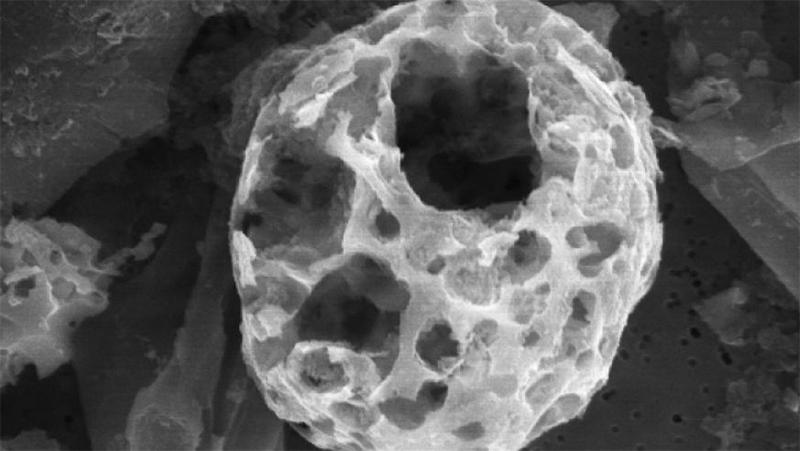 Particules fines - QAI - Qualité de l'air intérieur en ERP - Marin Plomberie
