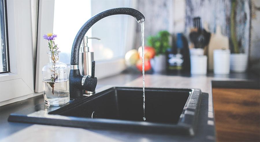 Traitement d'eau : Osmoseur, purificateur, adoucisseur ? - Marin Plomberie