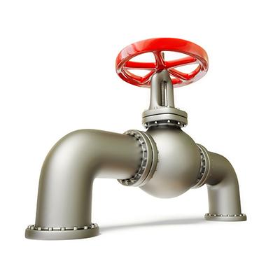 Hydrocurage - Marin Plomberie