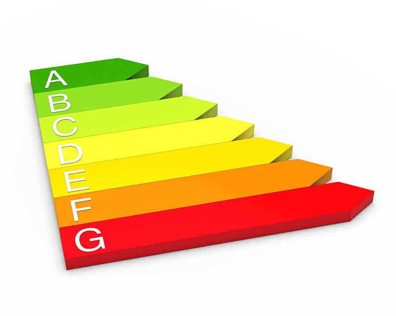 Comment choisir votre pompe à chaleur ? Le coefficient de performance
